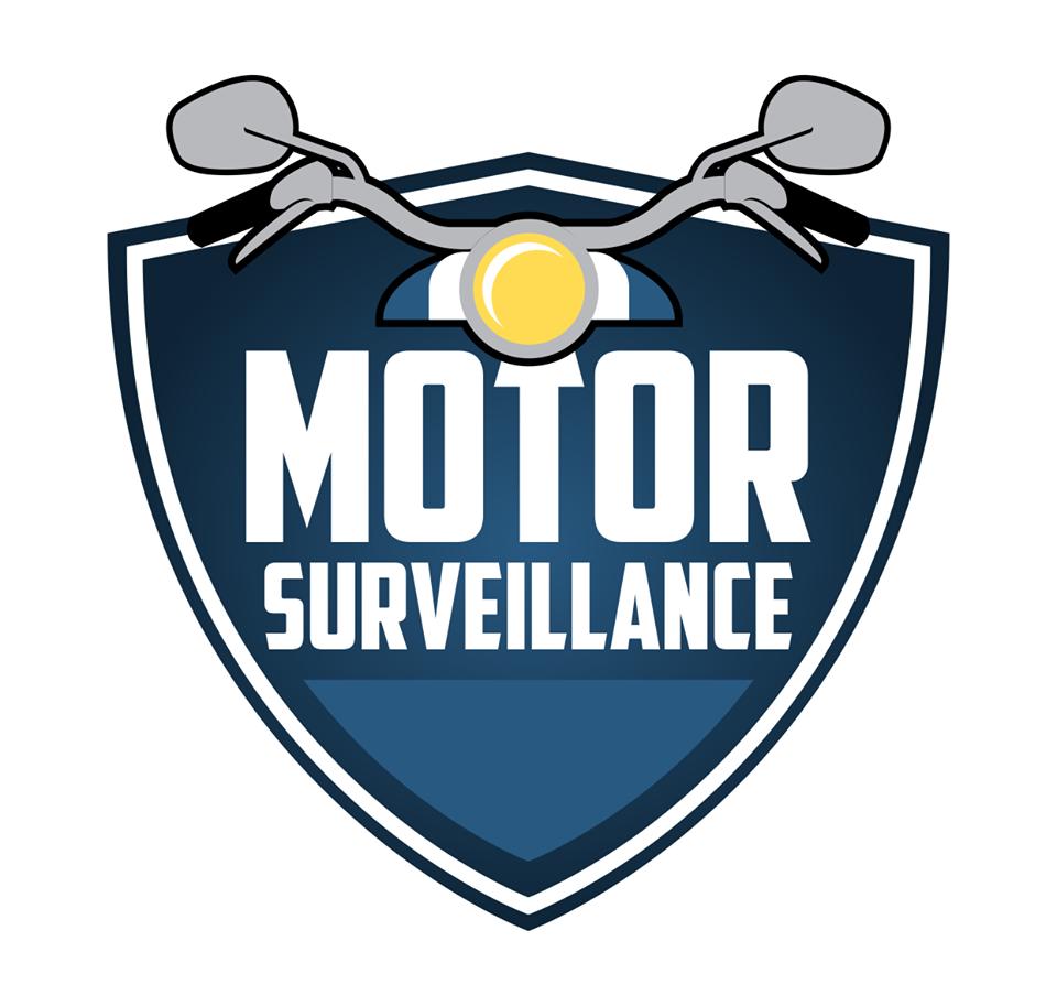 Motor Surveillance