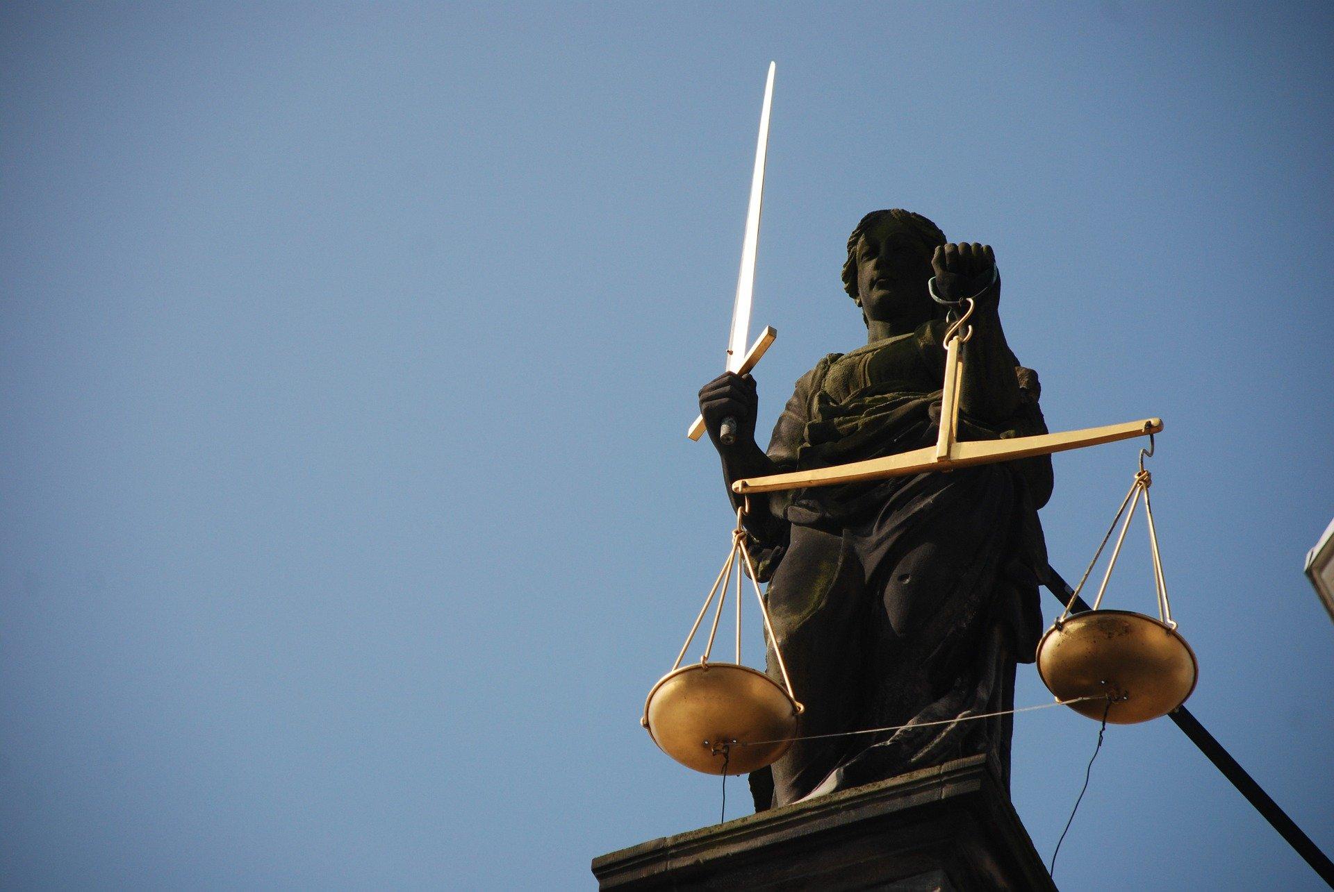 Westpoort juristen